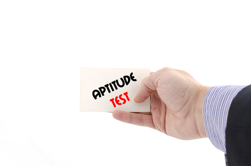 aptitude test free of cost may impact you in other ways