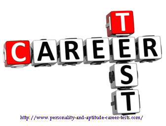 aptitude-career-tests