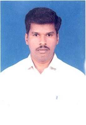 Balamurugan