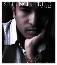 MY SELF ENGINEERING