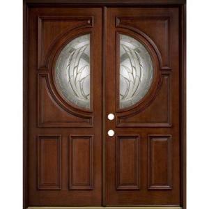 smart as a door knob