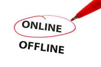 aptitude test online