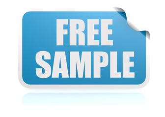 sample vocational aptitude test